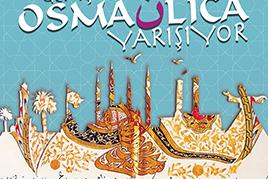 Gençler Osmanlıca Yarışıyor (Sultanbeyli)
